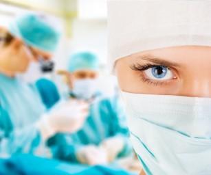 Medicina în viitor - la ce sa ne așteptăm?
