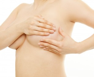 Înțelegerea afecțiunilor legate de sâni - cele mai frecvente situații și semnele de alarmă