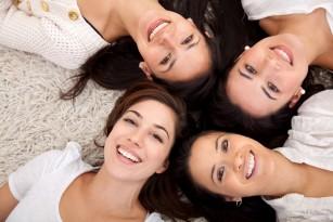 Top 13 sfaturi pentru femei (privind sănătatea)