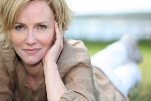 Cum să te pregatești pentru menopauză