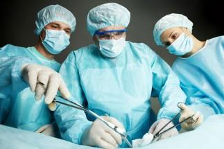 Cum apare și cum poate evolua o infecție chirurgicală?