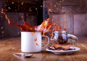 Cafeaua îmbunătățește performanțele sportive - studii