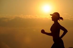 VO₂max - cea mai bună metodă de evaluare a formei tale fizice