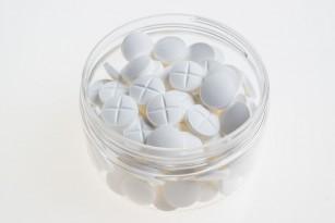 Aspirina - administrare în prevenția primară - un nou studiu de tip meta-analiză