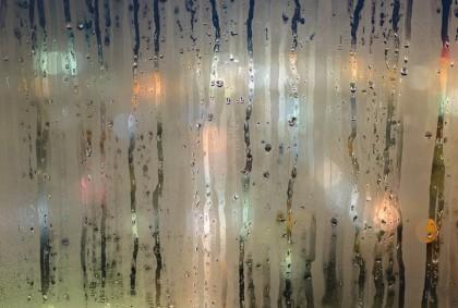 Influența umidității aerului (din atmosferă și din casă) asupra organismului
