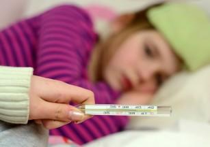 Ce înseamnă febră mare și cum o gestionăm