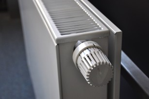 Ce temperatură e indicată în casă iarna pentru adulți și copii?