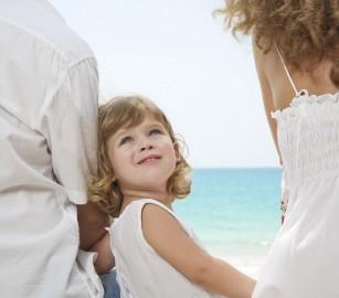 Factori care pot influența creșterea copilului