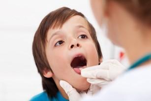 Tusea măgărească la copii - ce este și cum se tratează