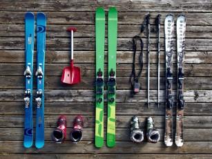Riscurile schiatului - cele mai frecvente leziuni ale accidentelor la schi (și cum pot fi prevenite)