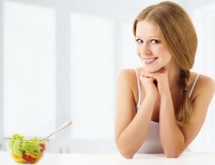 Beneficiile restricției calorice (conform studiilor)