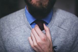Când ar trebui să-ți investighezi prostata?