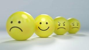 Cum recunoști fericirea? 10 semne că ești fericit