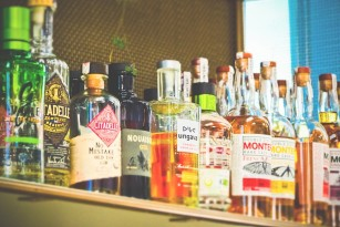 băuturi stimulând erecția