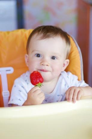 Meniu sugari 9-12 luni
