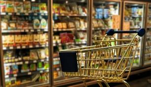 Sfaturi privind alegerile alimentare la supermarket