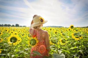 Semne de deficiență de vitamina D