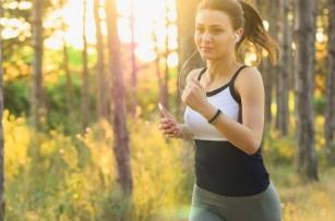 Cum să-ți găsești motivația pentru a alerga
