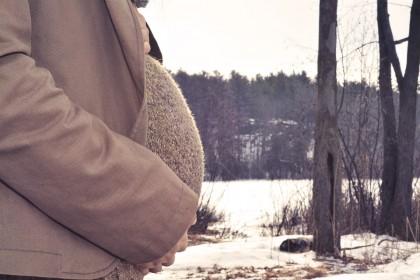 Tusea în sarcină - cauze și tratament