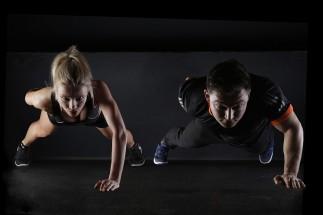 Sport în timpul postului intermitent – are organismul suficientă energie?