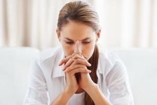 Când menstruația e considerată anormală și ar trebui să te adresezi medicului