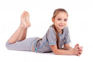 Pubertatea precoce asociată cu șanse mai mari de migrene la fete