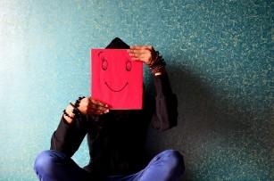 Autismul poate fi mascat prin strategii psihologice compensatorii