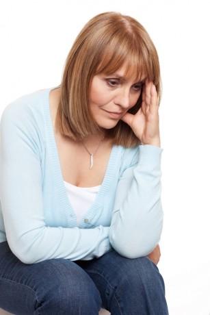 Menopauza și durerea de cap (cefalee, migrenă)