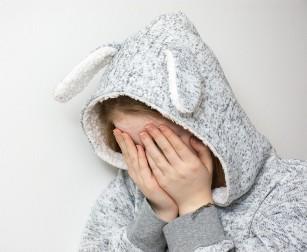 Când copilul a fost agresat de un coleg - ce faci și ce îl înveți?