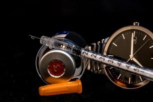 Un nou model predictiv pentru riscul de hipoglicemie la persoanele cu diabet