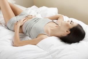 Tratamentul sindromului premenstrual