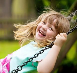 Simptome de ADHD la copil (cum recunoști un posibil ADHD)