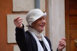 Muzica și dansul, efecte pozitive demonstrate asupra demenței