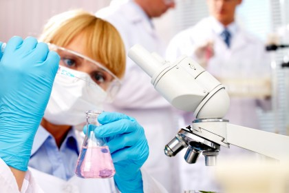 Descoperire medicală care împiedică răspândirea cancerului pancreatic
