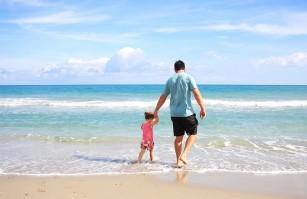 Efectele apei de mare (sărate) asupra corpului
