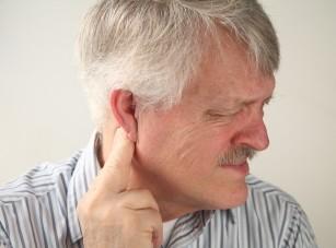 Urechi înfundate
