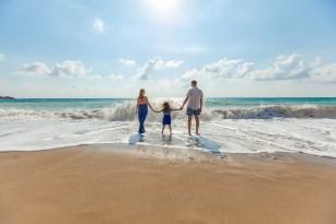 Apa de mare - beneficii și riscuri