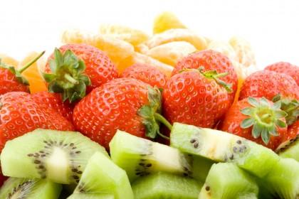 Cele mai bune fructe