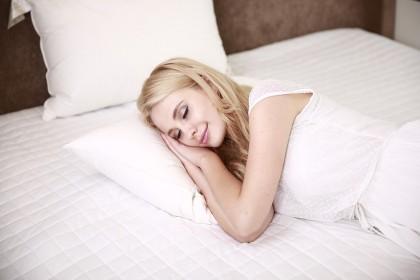 A fost identificată o genă care contribuie la nevoia scăzută de somn