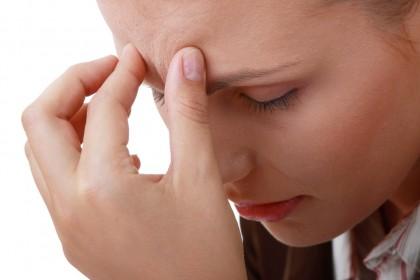 Durerea de cap din sinuzită (cefaleea sinusală)