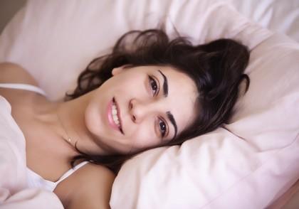 Somnul pe timpul zilei: beneficii pentru inimă