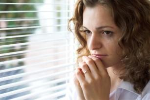 Un nou receptor poate prezice riscul de tulburare de stres posttraumatic