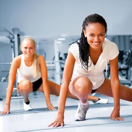 Activitatea fizică ajută la îmbunătățirea sănătății creierului