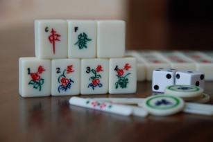 Jocul Mahjong stimulează sănătatea mintală, prevenind depresia