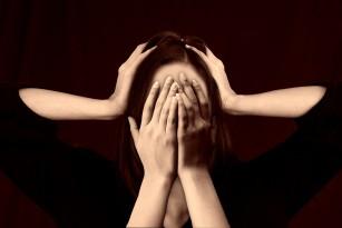De ce te scarpini în cap atât de des - cauze pruritului scalpului