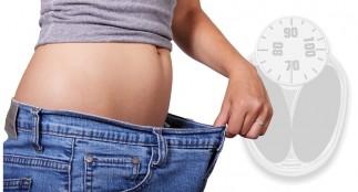 Un nou mecanism poate ajuta la tratarea obezității