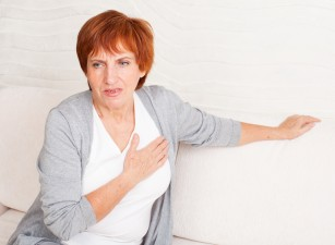 Monitorizarea de acasă a pacienților cu insuficiență cardiacă