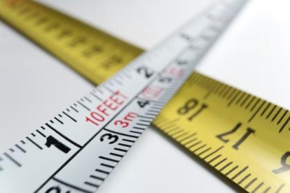 Cum poți stimula creșterea în înălțime (dieta, exerciții, sport)