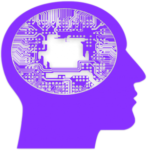 Noi perspective în neurotehnologie
