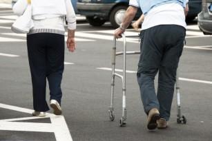 O nouă abordare medicală poate evalua riscul de osteoporoză